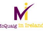 McQuaig.ie