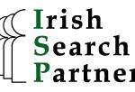 Irish Search Partners