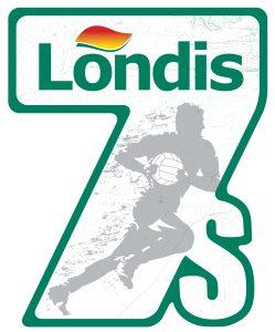 Kilmacud Crokes All Ireland Senior Football 7s